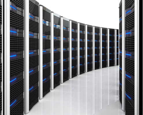 datacenter-storage