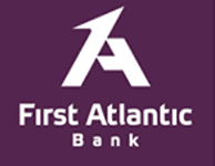 first-atlantic-bank