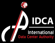 international data center authority