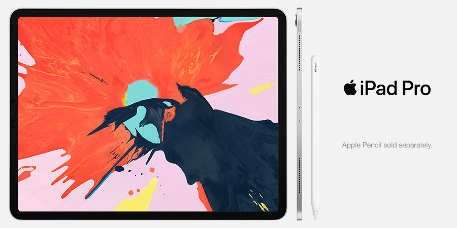 apple-MainBrand-iPadProAvail-lv-51350